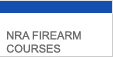 NRA Firearm Courses