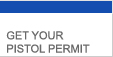 Get Your Pistol Permit