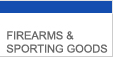 Firearms and Sporting Goods